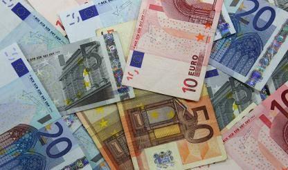 الدراسة في البرتغال - دليل الدراسة في البرتغال - تكاليف الدراسة في البرتغال - تكاليف الحياة في البرتغال
