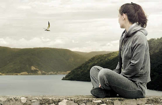 Why Detachment Is Important for a Successful Meditation