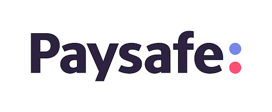 Paysafe Tackles 2019 in Mobile Payments and Beyond | Payment Week