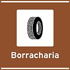 Serviço variado - SVA-08 - Borracharia
