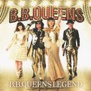 B.B.QUEENS Legend -See you someday- / B B QUEENS