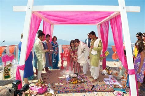 Fun Monsoon Wedding Elements ? India's Wedding Blog