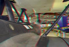 MLM Soesterberg 3D