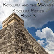 Book review of Koolura and the Mayans
