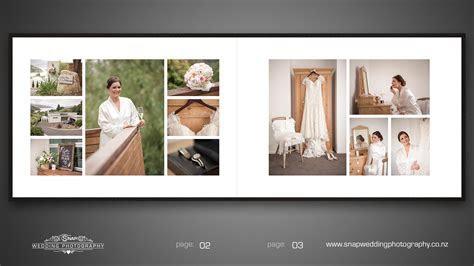 SNAP! Wedding PhotographyWedding Album   Strowan House, St