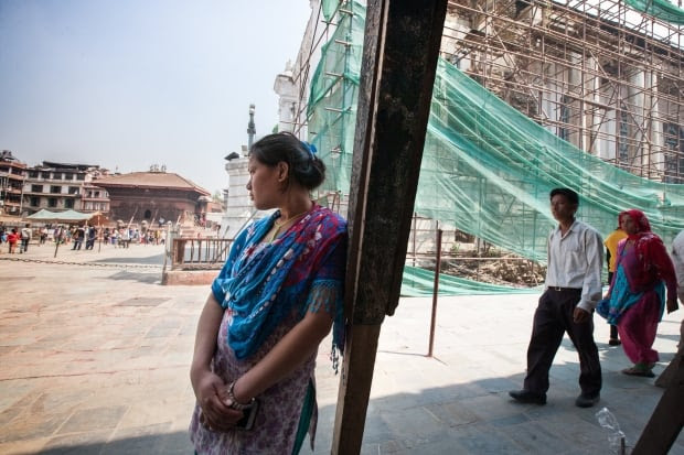 Nepal kids/C07-1.jpg