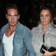 'We're all over the moon': Katie Price reveals she's pregnant AGAIN just five weeks after marrying new husband Kieran Hayler