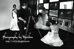 "Faces - Top 10 Female Wedding Photographers"""