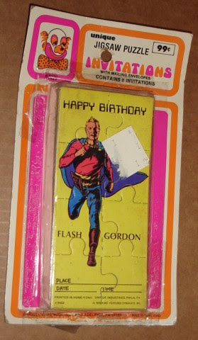 flashgordon_puzzleinvites.jpg