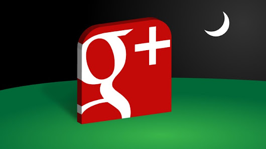 Google+ bug gave developers access to non-public data from 52.5M users – TechCrunch