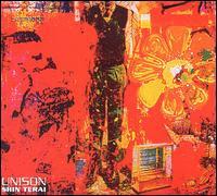 Unison (Shin Terai album)