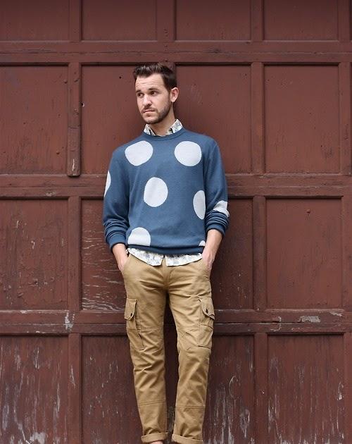 Mens Fashion 575 Mens fashion / mens style
