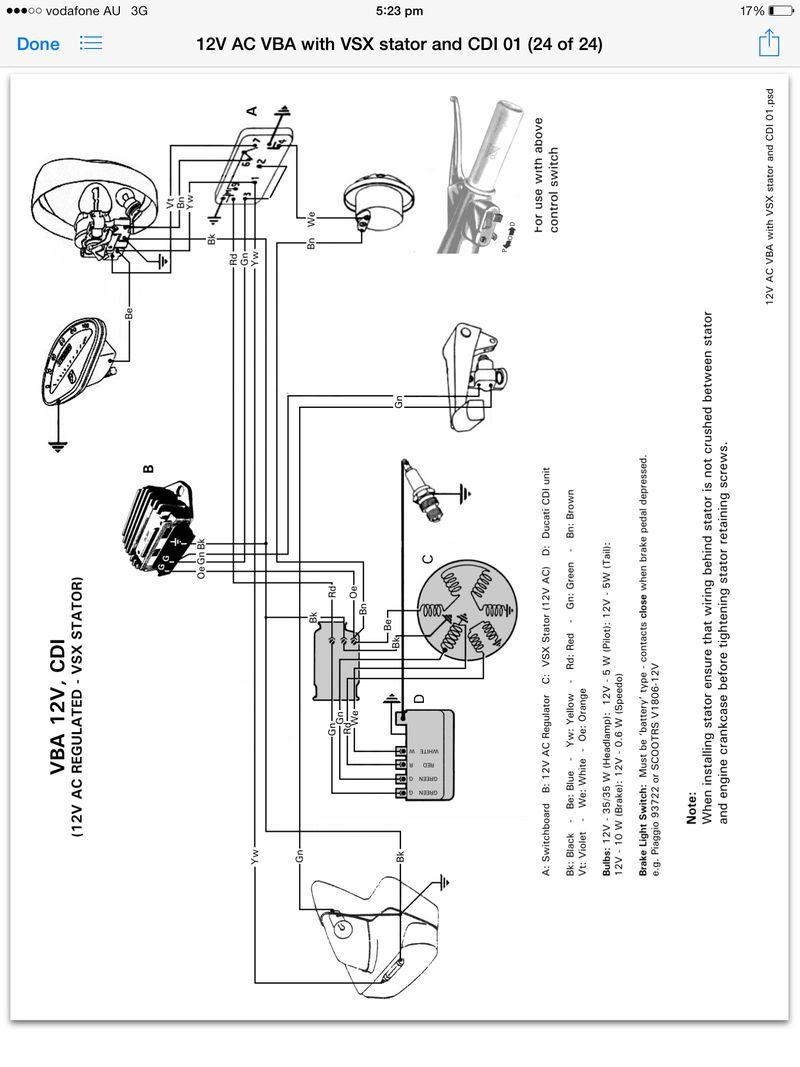 Vbb Wiring Diagram 2001 Vw Jetta Vr6 Fuse Box Diagram Jeepe Jimny Yenpancane Jeanjaures37 Fr
