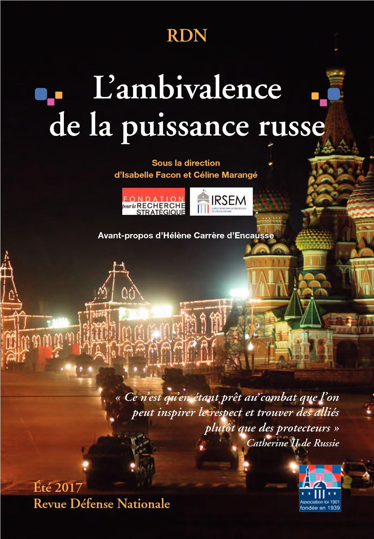 """Résultat de recherche d'images pour """"marange facon russie puissance ambivalente"""""""