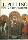 Il Pollino : storia, arte, costume