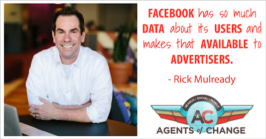 Facebook Ads for Brick and Mortar Businesses