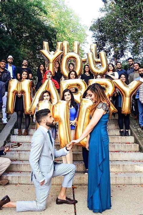 Best 25  Wedding proposals ideas on Pinterest   Engagement
