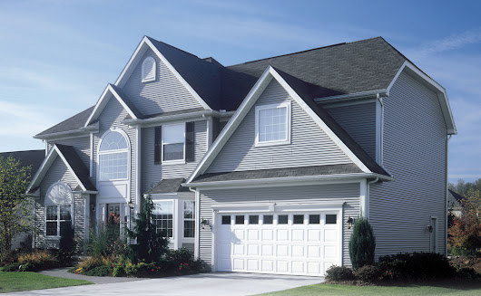 What's the Lifespan of Your Home's Exterior?  | Sears Home Services