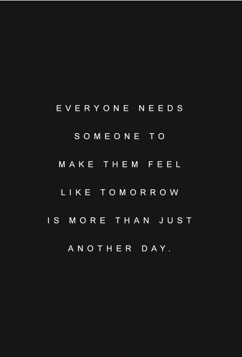 Making Someone Feel Special Quote Quote Number 607265 Picture Quotes