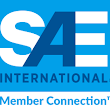 SAEpropel - Member Connection