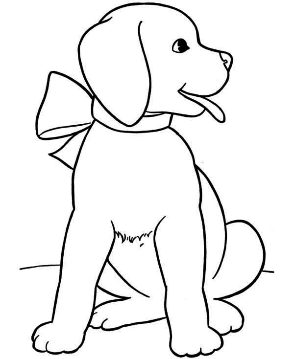 rottweiler puppy coloring pages – lifewiththepeppers.com | 734x600