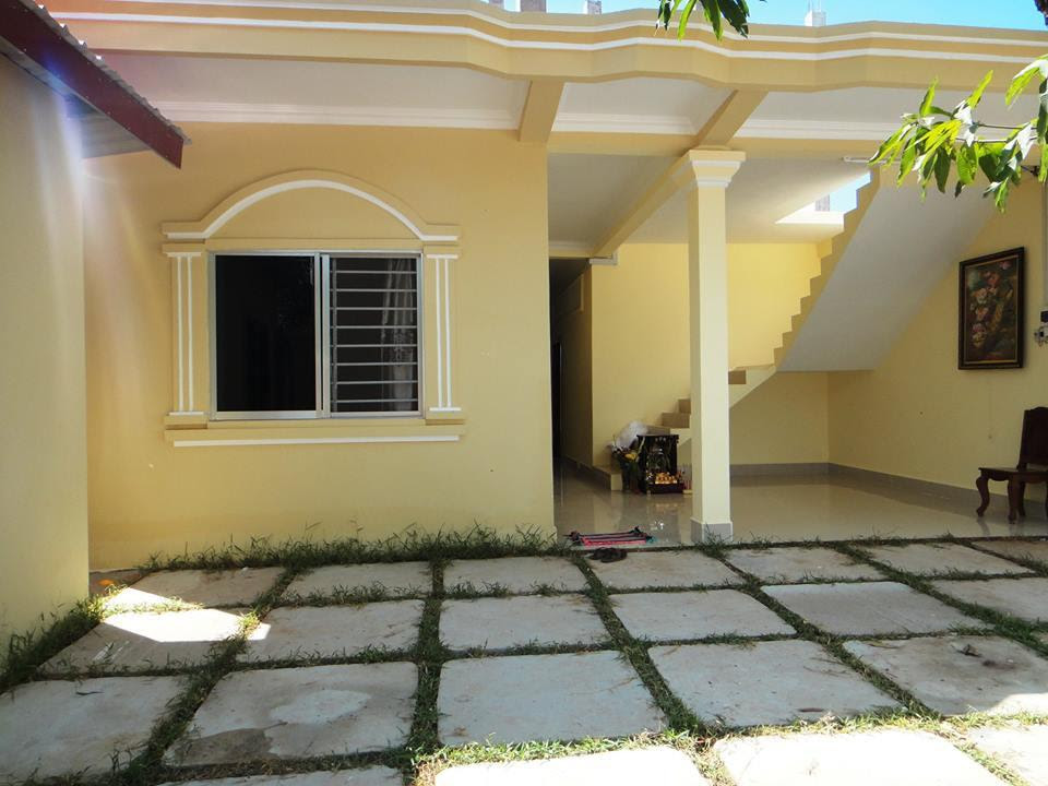Piphub Thmey Guesthouse Reviews