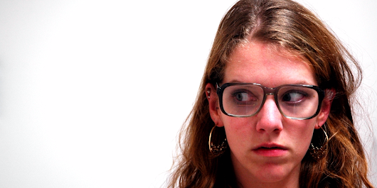 17 questions you should never ask at the end of a job interview