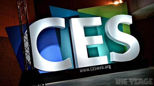 Here's what to expect from CES 2015