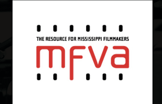 Mississippi Film & Video Alliance Grants 5 Filmmakers' Funds To Finish Films - HottyToddy.com