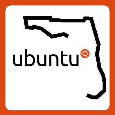 Ubuntu Florida LoCo on Twitter