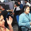 IT companies forced to slow hiring as new contracts being given on outcome-based, fixed price models - The Economic Times