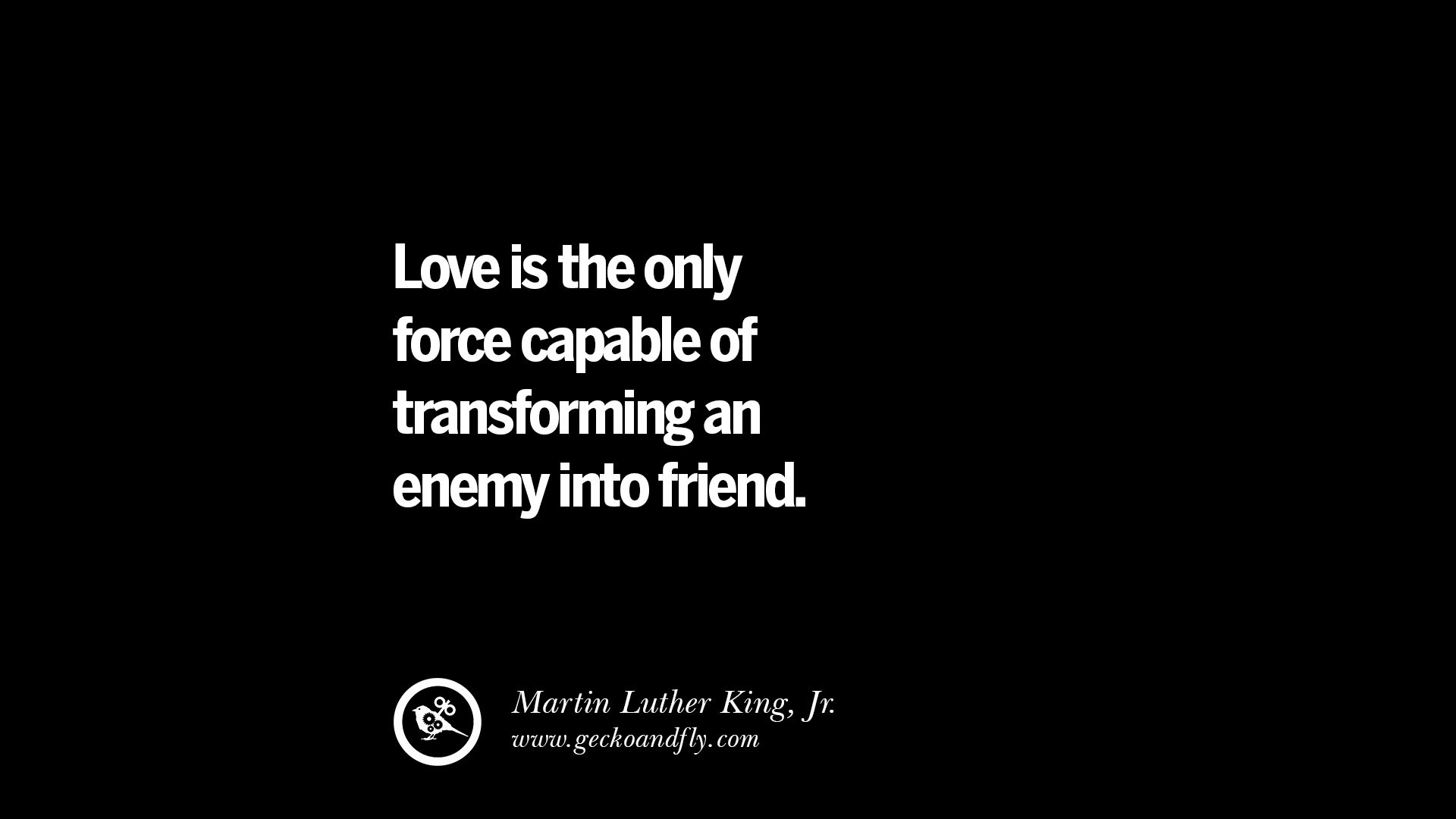Quotes Friendship Turning To Love Amazing quotes about friendship love and friends