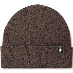 Smartwool Cozy Cabin Hat Bourbon