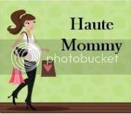 Haute Mommy