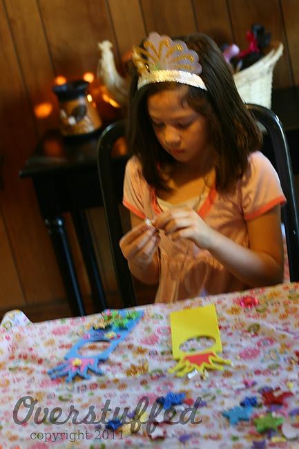 IMG_9349 Sophia party web