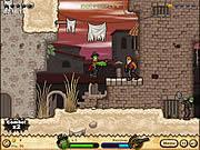 Jogar Cactus mccoy 2 Jogos