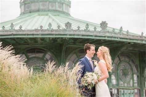 McLoone's Pier House Wedding Photos   Megan and Tyler