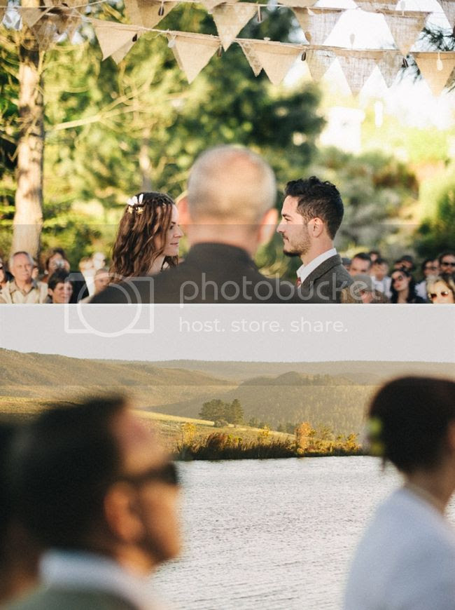 http://i892.photobucket.com/albums/ac125/lovemademedoit/welovepictures%20blog/CC_OldMacDaddy_Elgin_Wedding__074.jpg?t=1355209275