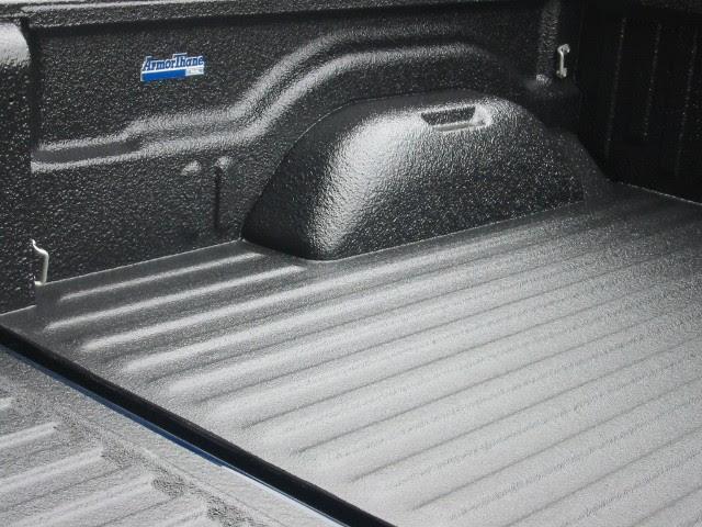 Image result for ArmorThane bedliner