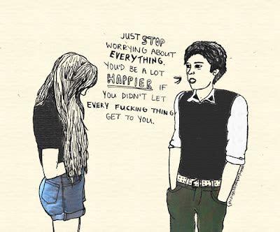 kata kata sedih menyentuh hati buat pacar mampir guys