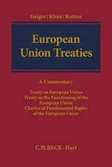 Media of European Union Treaties