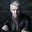 Baz Lurhmann: An Exclusive CS Interview - ComingSoon.net