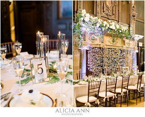 Callan and Erikson's Branford House wedding   Alicia Ann
