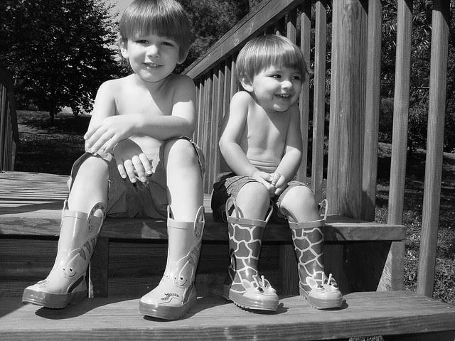 boys9.17.2008 003