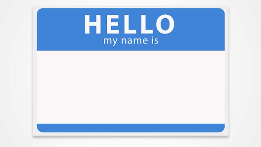 How to Choose a Name for Your Business (That You Won't Regret) | SmallBizClub
