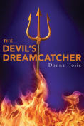 Title: The Devil's Dreamcatcher, Author: Donna Hosie