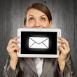 How To Generate More Leads With Your Email Signature - Jon Allo