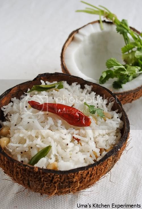 Coconut-rice-3