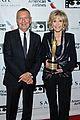 jane fonda is honored at chicago film festival 03
