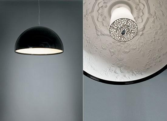 iluminacion, diseño, decoracion, interiores